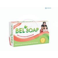 Belsoap Soft Floral 65 g