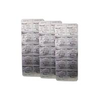 Harnal OCAS Tablet 0,4 mg (3 Strip @ 10 Tablet)