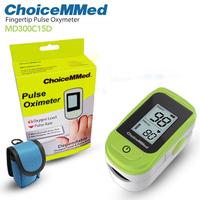 Choicemmed Oximeter MD300C15D