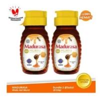 Madurasa Murni 150 g PET (2 Botol)