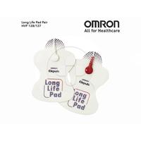 OMRON Long Life Pad - 1 Pair HV-F128 / HV-F127 / HV-F021
