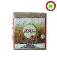 Oriprima Brown Rice 1 kg