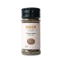 RASA Rempah - Thyme Leaves / Daun Timi 20 g