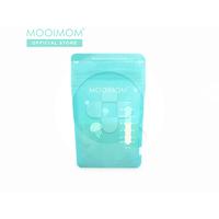 MOOIMOM Kantong ASI 120ml | Breastmilk Storage Bags