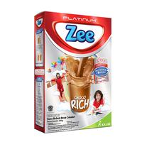 Zee Platinum Choco Rich 350 g