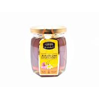 Madu Alshifa Natural Jar 125 g