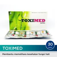 Mega We Care Toximed (30)