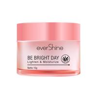 Evershine Be Bright Day (Day Cream) 15 g