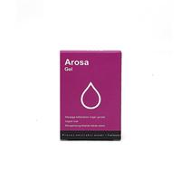 Arosa Gel (1 Box @ 10 Sachet)