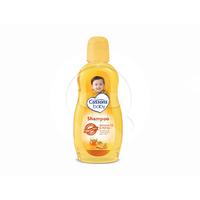 Cussons Baby Shampoo Almond Oil & Honey 200 ml
