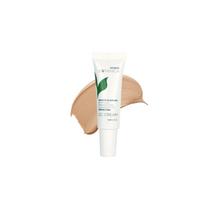 Mineral Botanica CC Cream Beige