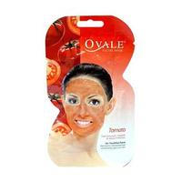 Ovale Facial Mask Tomato Sachet 15 G