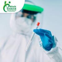 Promo Swab Test Antigen - Klinik Esensia Semarang