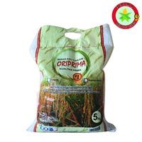 Oriprima Brown Rice 5 kg