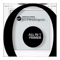 Bell Hypoallergenic All in 1 Primer