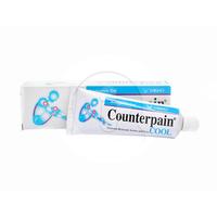 Counterpain Cool Gel 30 g