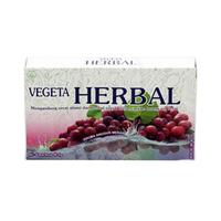 Vegeta Herbal Sachet (Box @ 6 Sachet)