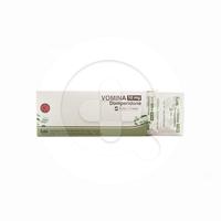 Vomina Tablet 10 mg (3 Strip @ 10 Tablet)