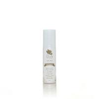 Beauty Barn Mom - Daily Clear 30 ml