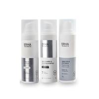 ERHA Value Pack Truwhite Series - Brightening Cream