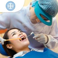 Paket SPA Dental - RS Mustika Medika