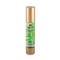 Mustika Ratu Oxygenated Spray With Green Tea 50 ml