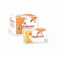 Madurasa Original Sachet (Box - 12 Sachet)