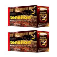 Dami Sariwana Tensilon Pil (20 Strip @ 24 Pil) - Twinpack