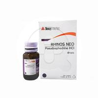 Rhinos Neo Drop 10 ml