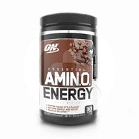 ON Amino Energy Mocha Cappuccino