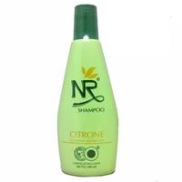 NR Shampoo Citrone 200 ml