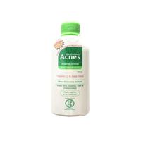 Acnes Powder Lotion Acnes Treatment Series Cair 100 mL
