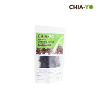 Chia-Yo Granola Bites Dark Chocolate 50 g
