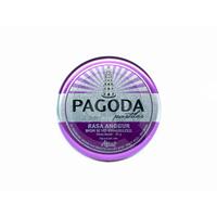 Pagoda Pastiles Anggur 20 g