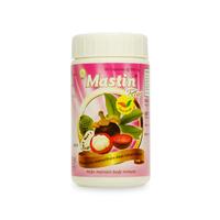 Borobudur Herbal Mastin Plus Kapsul (60 Kapsul)