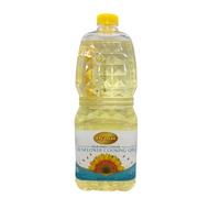 Dyanas Sun Flower Oil - Minyak Biji Bunga Matahari 2 Liter