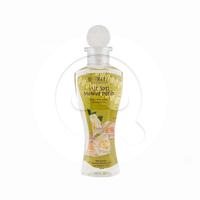 Mustika Ratu Air Sari Mawar Putih 150 ml