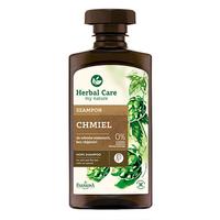 Herbal Care Hops Shampo 330 ml