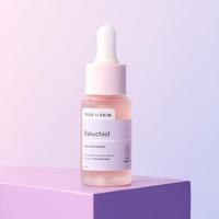 True to Skin Bakuchiol - Anti Aging Serum 20 ml