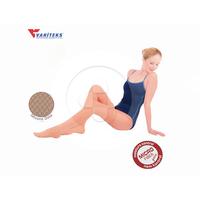 Variteks - Stocking Varises Thigh High Closed Toe CCL 2 (S)