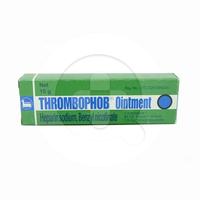 Thrombophob Ointment 15 g