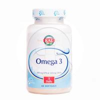 KAL Omega 3 (60)