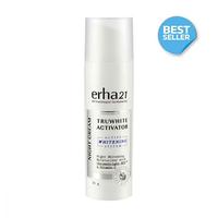 erha21 TruWhite Activator Night Cream 30g