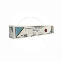 Pibaksin Salep 2% - 10 g