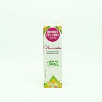 Narwastu Aromatherapy 10 ml