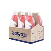 ISOPRO23 (6 pack)