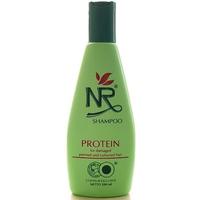 NR Shampoo Protein 200 ml