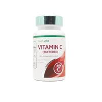 Nutriwell Vitamin C