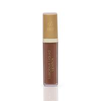 Inez 900 Luscious Liquid Lipstick - Sienna