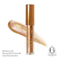 Madame Gie Beauty Blink Fame 05